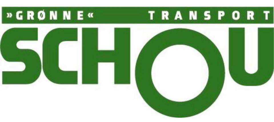 Poul Schou logo