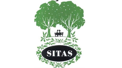 Samarbejdspartner Sitas logo