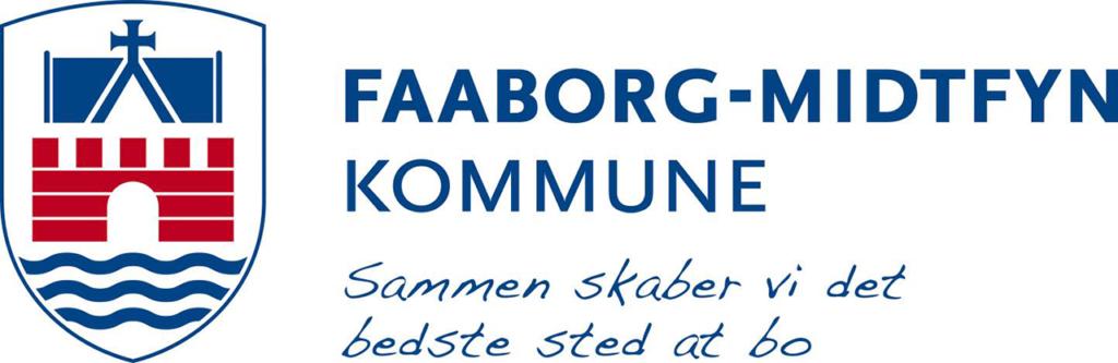 Faaborg-Midtfyn Kommune Logo