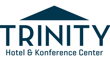 Samarbejdspartner Trinity logo Lille