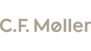 Sponsor CF Moeller logo Lille