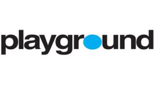 Sponsor Playground Logo Lille