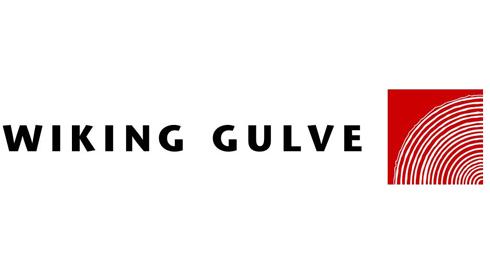 Samarbejdspartner Wiking Gulve logo