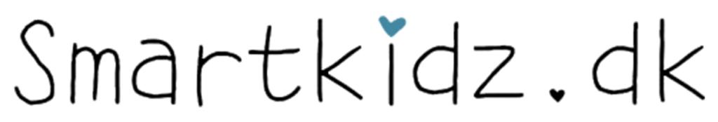 Smartkidz Logo Plant et Trae