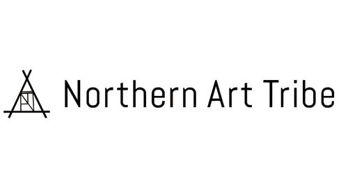 Samarbejdspartner-Northern-Art-Tribe-logo