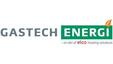 Samarbejdspartner-Gastech-Energi-logo-Lille