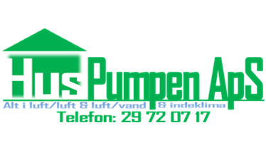 Samarbejdspartner-Huspumpen-logo-Lille