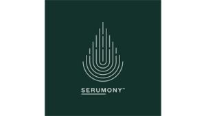 Samarbejdspartner-Serumony-logo-Lille