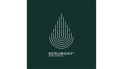Samarbejdspartner-Serumony-logo