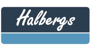 Samarbejdspartner-Halbergs-logo-Lille