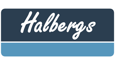 Samarbejdspartner-Halbergs-logo