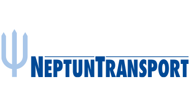 Samarbejdspartner-Neptun-Transport-logo-Lille