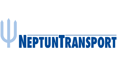Samarbejdspartner-Neptun-Transport-logo