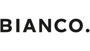 Sponsor-Bianco-logo-Lille