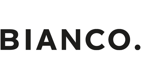 Sponsor-Bianco-logo