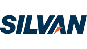 Samarbejdspartner-Silvan-logo-Lille