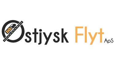 Sponsor-Oestjysk-Flyt-Logo-Lille