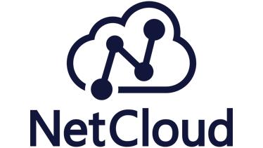 Sponsor-NetCloud-logo-Lille