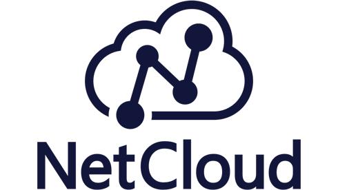 Sponsor-NetCloud-logo