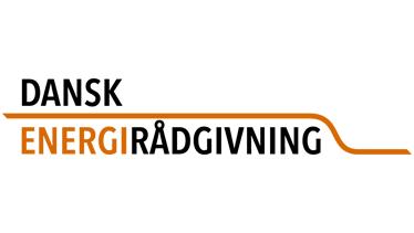 Samarbejdspartner-Dansk-Energiraadgivning-logo-Lille
