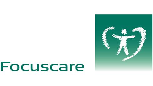 Samarbejdspartner-Focuscare-logo