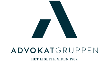 Samarbejdspartner-Advokatgruppen-logo-Lille