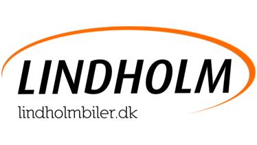 Samarbejdspartner-Lindholm-Biler-logo-Lille