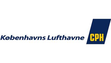 Sponsor-CPH-logo-Lille