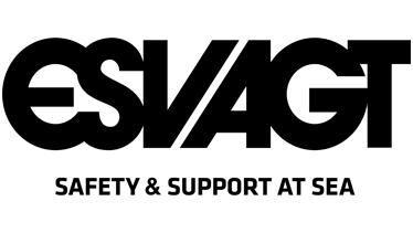 Samarbejdspartner-Esvagt-logo-Lille
