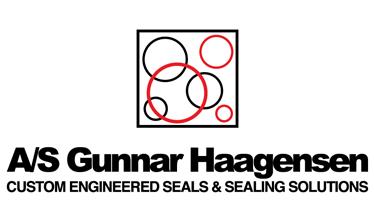 Samarbejdspartner-Gunnar-Haagensen-logo-Lille