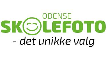 Samarbejdspartner-Odense-Skolefoto-logo-Lille